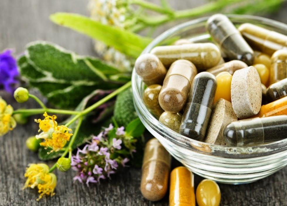anti inflammatories